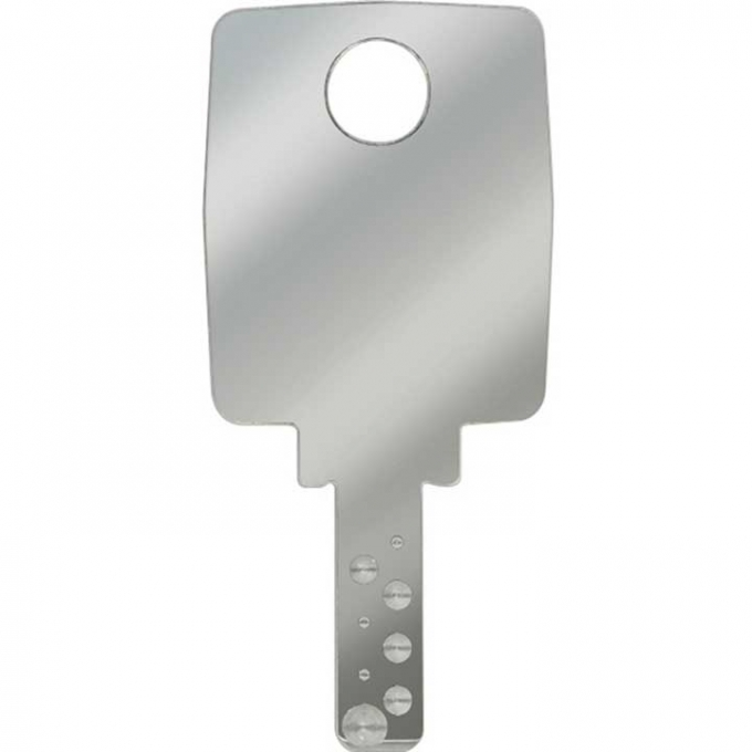NT4012C living light tech bticino interruttore con chiave unica