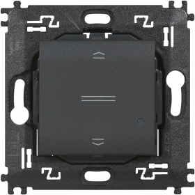 Bticino Living International L4027CW comando tapparelle wireless