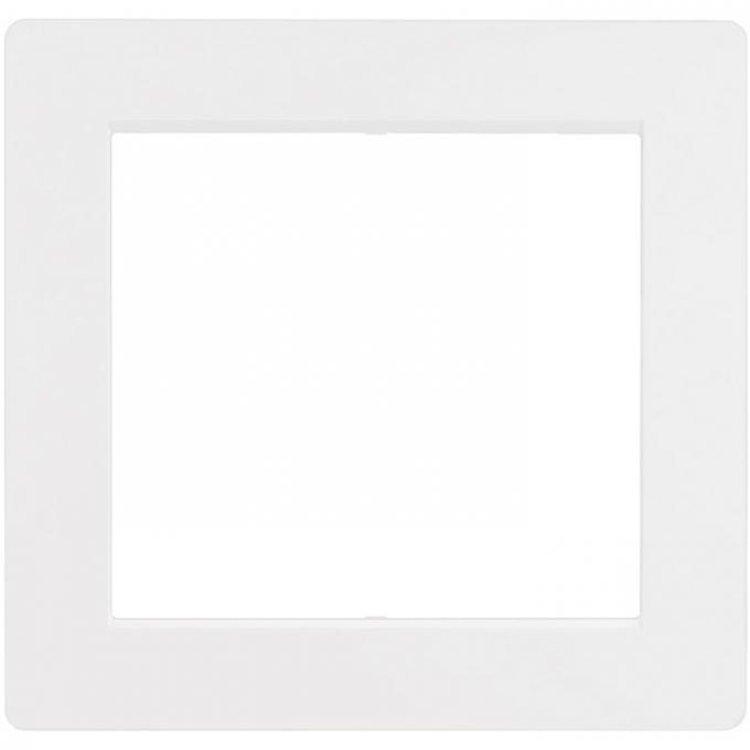 AM4812BN matix bticino placca 6+6 poli colore bianco