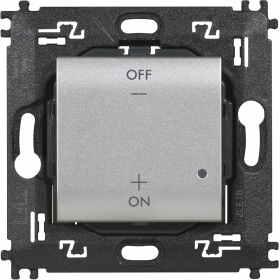 Bticino Living Light tech NT4003CW comando luci wireless