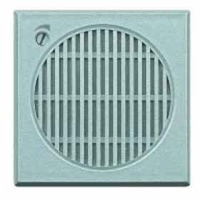HC4355-12 axolute bticino suoneria elettronica