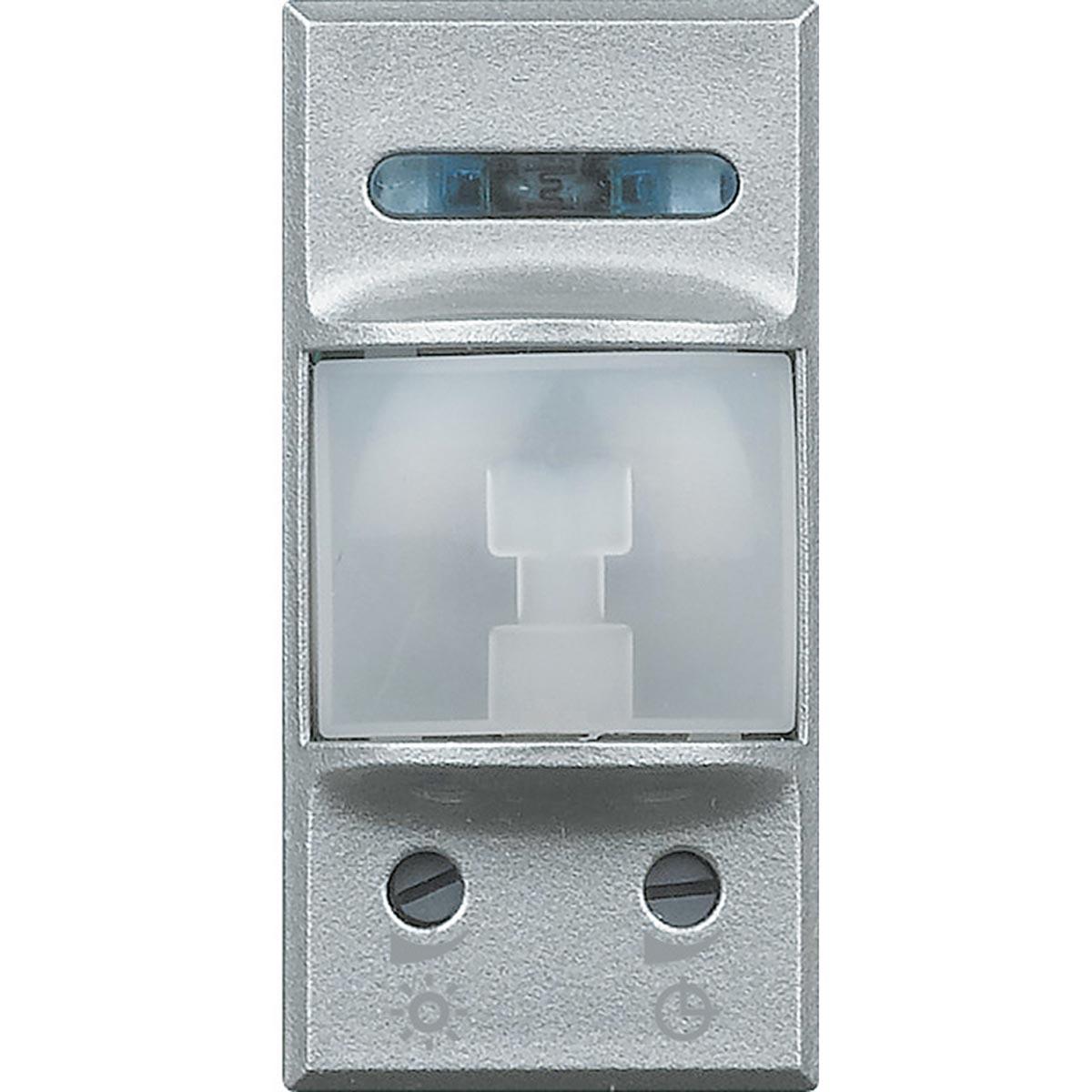 HC4431 axolute bticino chiara interruttore infrarosso