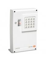Bentel btel-3g avvisatore telefonico 2g/3g gsm per messaggi vocali/sms