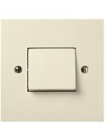 06200 vimar eikon-arkè-plana interruttore 1 modulo 10ax colore avorio