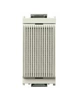 16403.b vimar suoneria 230v 50-60hz bianco