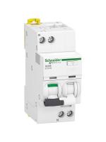 A9DE2616 interruttore magnetotermico differenziale schneider icv40a