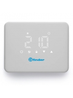 1t9190030000 termostato ambiente bliss finder