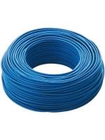 FS171X1-5BLM1 cavo cordina unipolare cpr fs17 blu 100mt