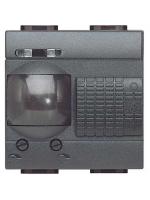 L4432 interruttore passivo 500w living light bticino