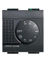 L4692 sonda per la regolazione della temperatura my home scs bticino