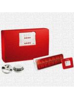 UTD1043/922 kit urmet antincendio convenzionale