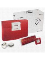 UTD1043/924 kit urmet antincendio convenzionale