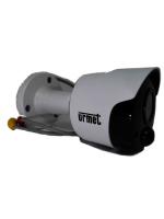 UTD1096/203 telecamera bullet urmet ahd 2mp 3,6 pir