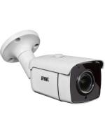 UTD1096/212 telecamera bullet urmet ahd 1080p ottica autofocus varifocal 2.8-12mm