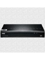 UTD1097/314 videoregistratore digitale 4ch. 1080n
