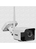 UTD1099/214 telecamera compatta urmet wi-fi ip 1080p 2,8 mm