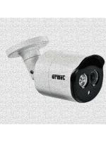 UTD1099/500 telecamera bullet urmet ip 5m ottica 2.8mm