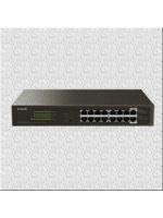 UTD3000/400 switch 5 porte 10/100/1000m