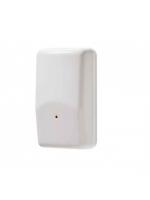 Bentel amc30 contatto magnetico senza fili per porte e finestre