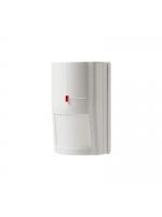 Bentel amd20 sensore allarme infrarosso via radio