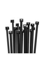 Fascette di cablaggio in nylon fn36045