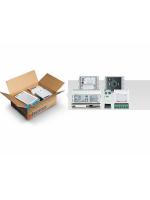 Bticino 360001 kit videocitofonico base