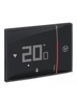 XG8002 termostato connesso wifi smarther 2 ad incasso bticino